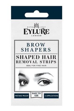 Eylure Eylure Eyebrow Shapers