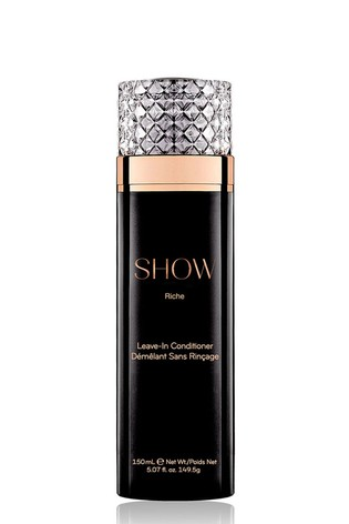 SHOW Beauty Riche LeaveIn Conditioner 150ml
