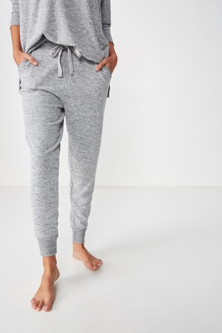 Cotton On Supersoft Slim Pant