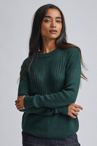 Dorothy Perkins Long Sleeve Jumper