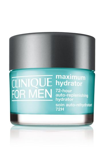Clinique Men Maximum Hydrator 72 Hr Auto-Replenishing Hydrator 50ml