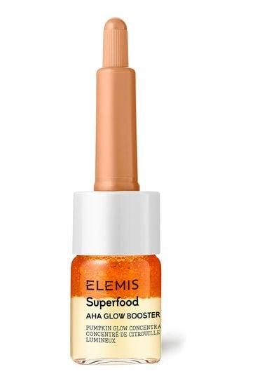 ELEMIS Superfood AHA Glow Booster - 9ml