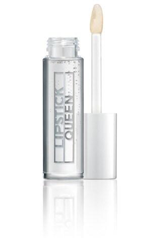 Lipstick Queen Lip Surge Plumper