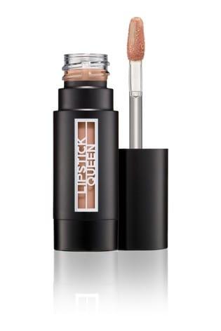 Lipstick Queen Lipdulgence Lip Mousse