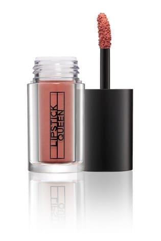 Lipstick Queen Lipdulgence Velvet Lip Powder
