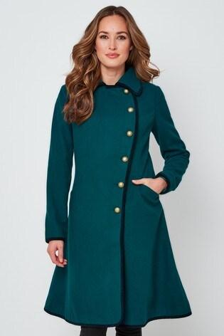 Joe Browns Truly Elegant Coat