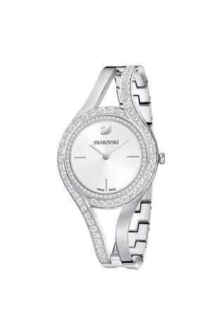 Swarovski Eternal Watch