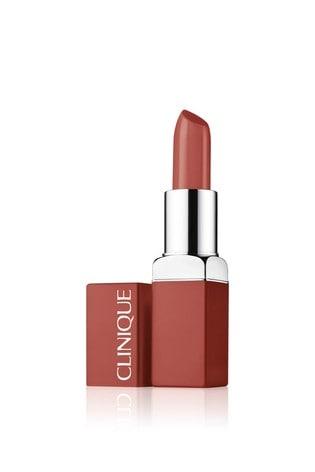 Clinique Even Better Pop Lip