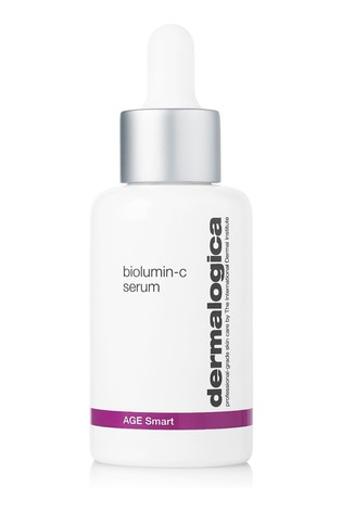 Dermalogica BioLumin C Serum 59ml