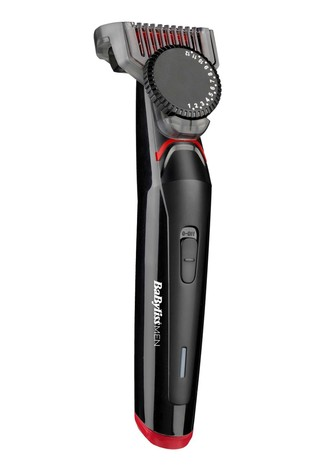 BaByliss Men Beard Master