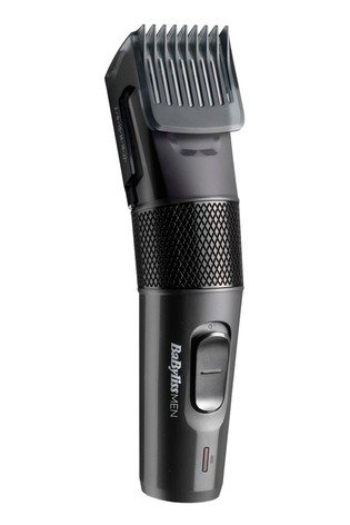 BaByliss Men Precision Cut Hair Clipper