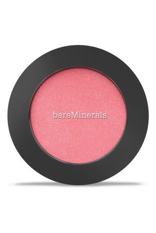 bareMinerals Bounce & Blur Blush