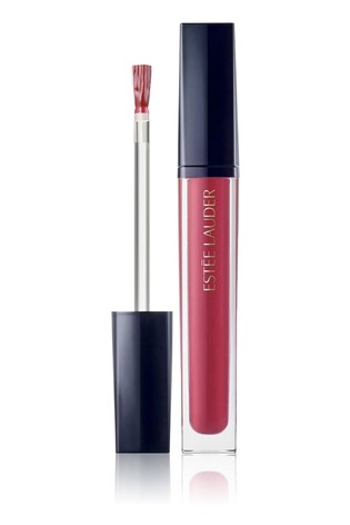 Estée Lauder Pure Colour Envy Kissable Lip Shine