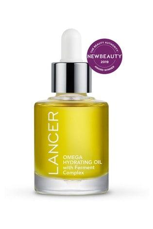 Lancer Omega Hydrating Oil 30ml