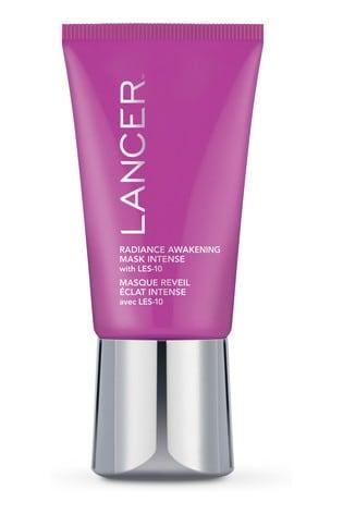 Lancer Radiance Awakening Mask Intense 50ml