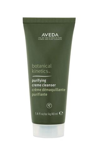 Aveda Botanical Kinetics™ Purifying Creme Cleanser 40ml