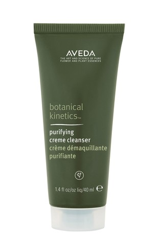 Aveda Botanical Kinetics™ Purifying Gel Cleanser 40ml