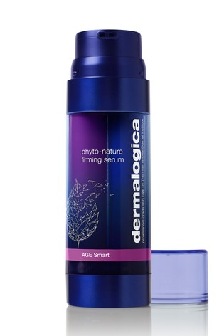 Dermalogica Phyto-Nature Firming Serum 40ml