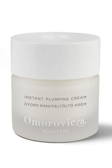 Omorovicza Instant Plumping Cream 50ml