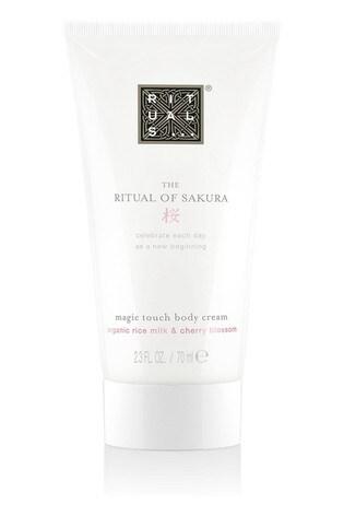 Rituals Rituals The Ritual of Sakura Body Cream 70ml