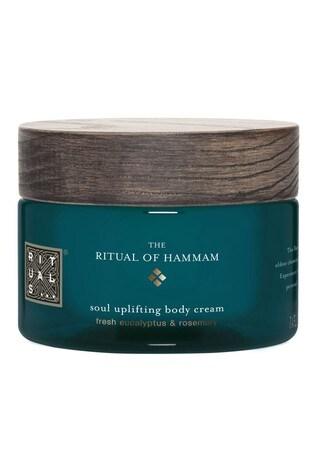Rituals The Ritual of Hammam Body Cream