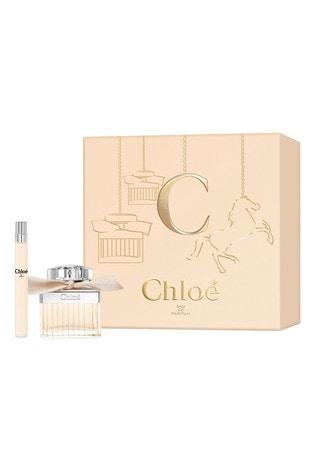 Chloé Chloé Eau de Parfum 50ml Gift Set