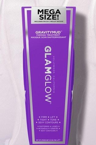 GLAMGLOW Gravitymud Firming Treatment Mask 100g
