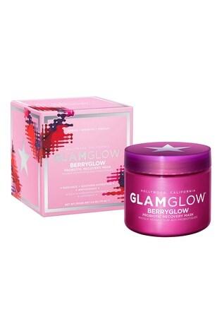 GLAMGLOW Berryglow Skinboost 75ml