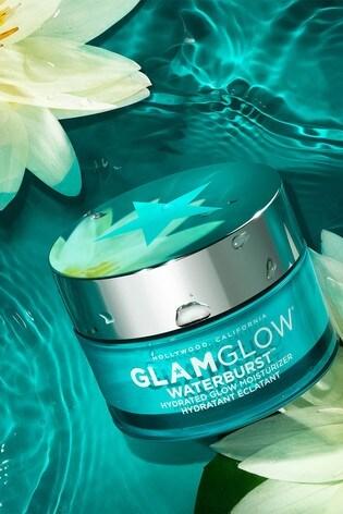 GLAMGLOW Waterburst Moisturizer 50ml