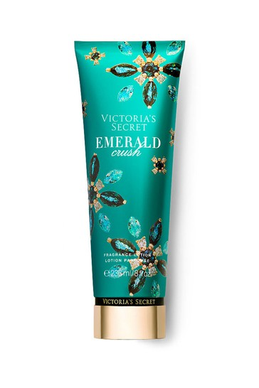 Victoria's Secret Winter Dazzle Fragrance Lotions