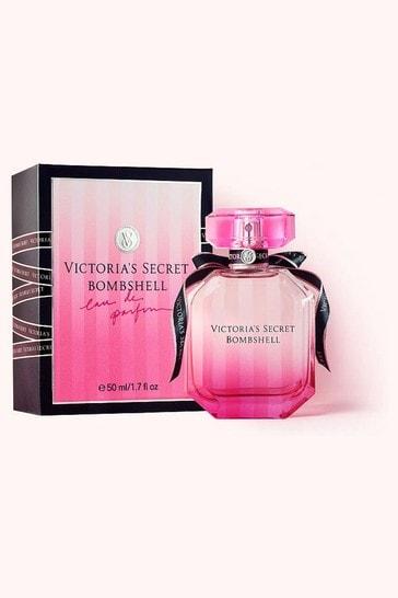 Victoria's Secret Bombshell Eau de Parfum 50ml