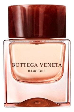 Bottega Veneta Illusione For Her Eau de Parfum 50ml