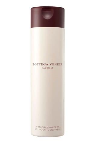 Bottega Veneta Illusione For Her Unctuous Shower Gel 200ml