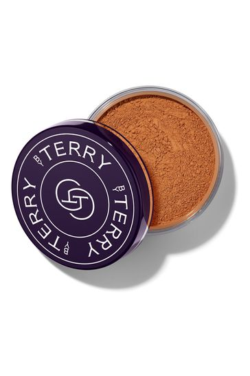 BY TERRY Hyaluronic Hydra-Powder Tinted