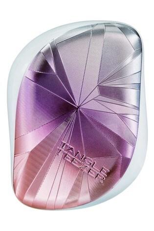 Tangle Teezer Compact Styler Detangling Hairbrush