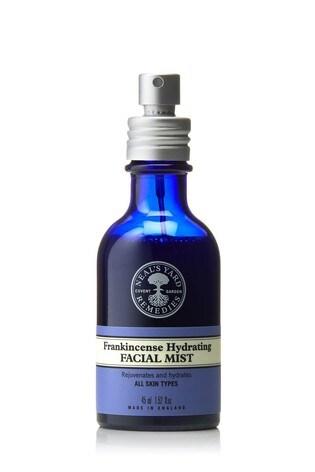 Neals Yard Remedies Frankincense Facial Mist 45ml