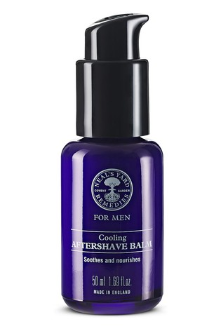 Neals Yard Remedies Calming Aftershave Balm 50ml