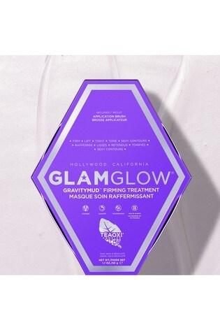 GLAMGLOW Gravitymud Firming Treatment Mask 50g