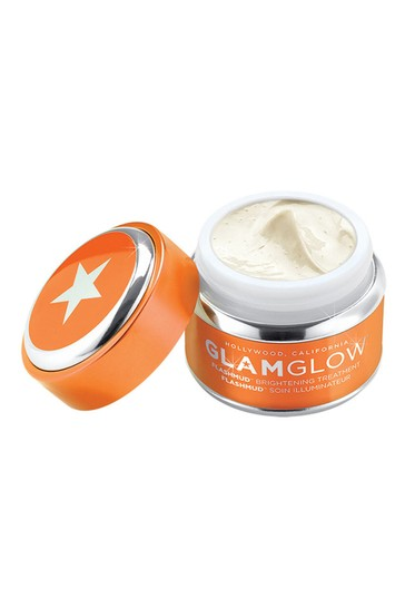GLAMGLOW Flashmud Brightening Treatment Mask 50g