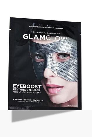 GLAMGLOW Metallic Eye Mask