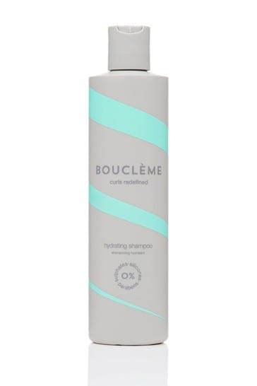 BOUCLÈME Unisex Hydrating Shampoo 300ml