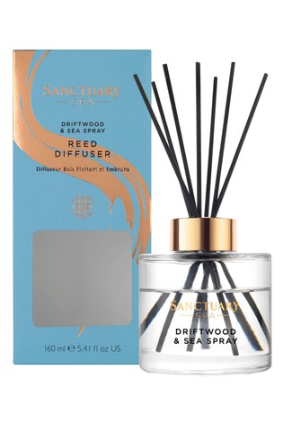 Sanctuary Spa Driftwood Diffuser