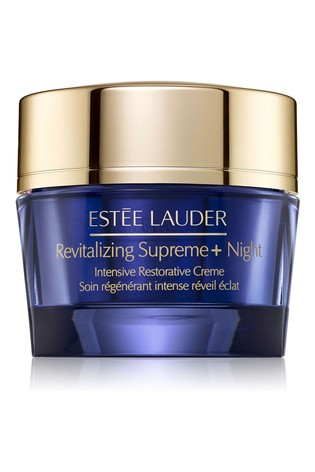 Estée Lauder Revitalizing Supreme+ Night Intensive Restorative Moisturiser Crème 50ml