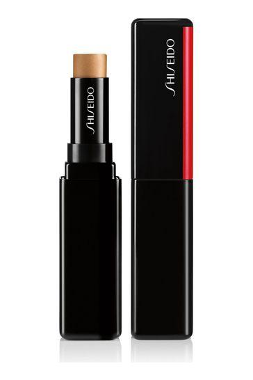 Shiseido Synchro Skin Gelstick Concealer