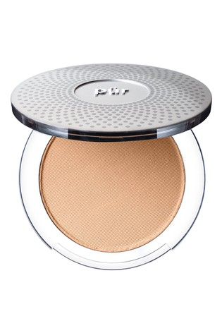 PÜR 4 in 1 Pressed Mineral Makeup