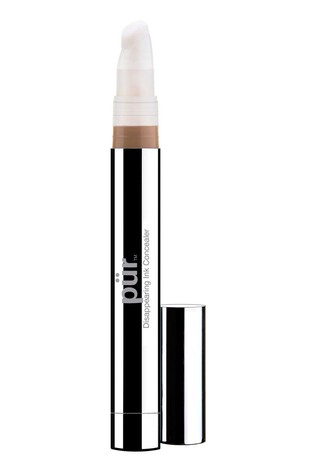 PÜR Disappearing Ink Concealer