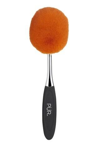 PÜR Skin Perfecting Foundation Brush