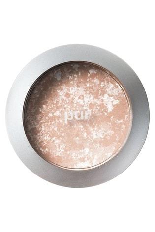 PÜR Skin Perfecting Powder Balancing Act