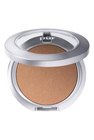 PÜR Skin Perfecting Powder Mineral Glow