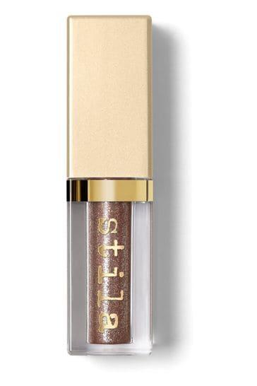 Stila Glitter and Glow Liquid Eye Shadow